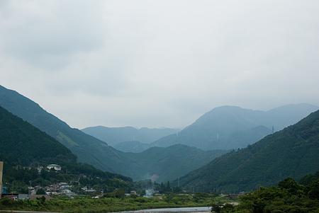 熊野古道2-6