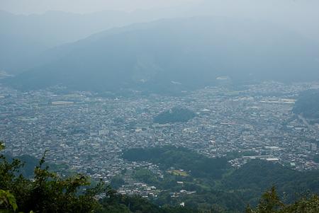 熊野古道3-11