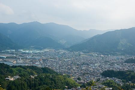 熊野古道4-13