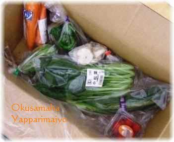 Oisix(おいしっくす) 野菜嫌い克服セット
