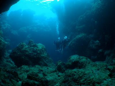 2008107h.jpg