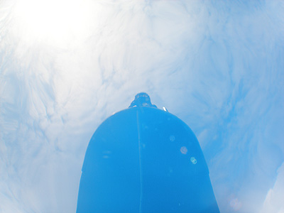 2008108b.jpg
