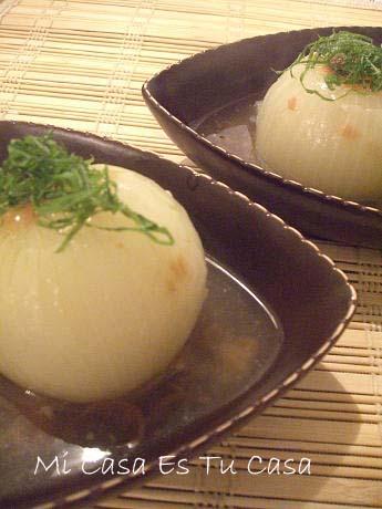 Onion-Tsume-Ni copy