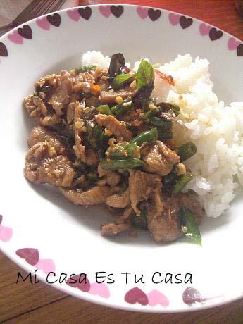 Thai Rice copy