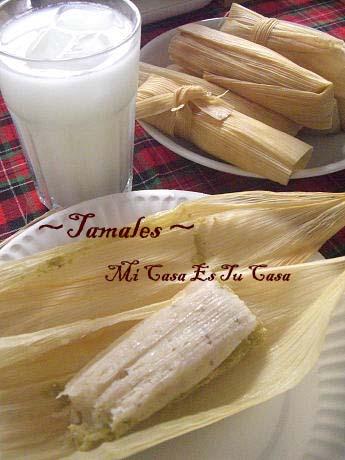 Tamales copy