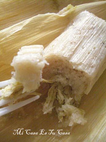 Tamale Bite copy
