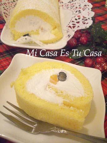Roll Cake copy