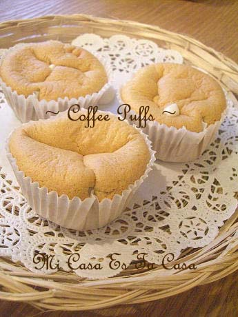 Coffee Cakes copy