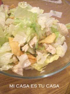 Chicken Salad copy