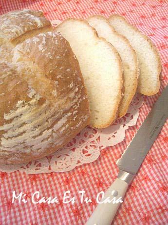 Bread Slices copy