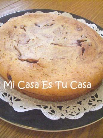 Mochi-ko Cake copy