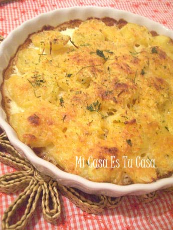 Potato Gratin copy