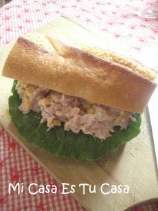 Tuna Sandwich copy
