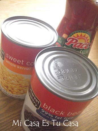 Canned Foods copy