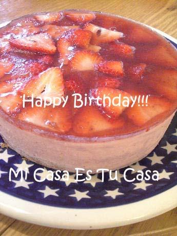 BD Cake copy