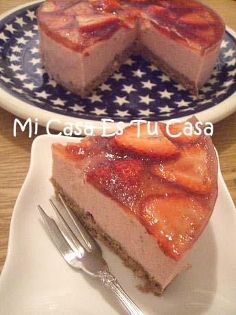 Cake Slice copy