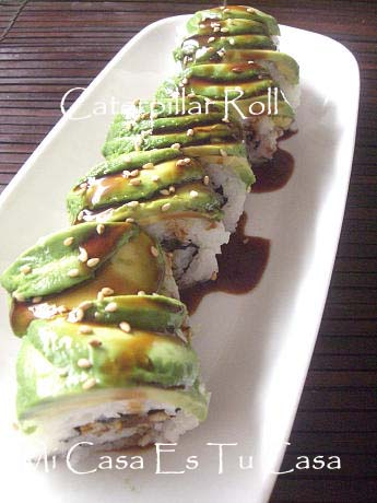 Caterpillar Roll copy