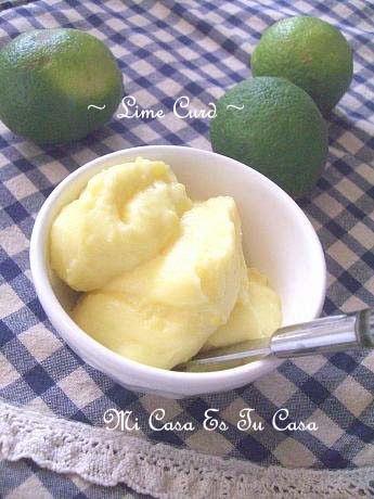 Lime Curd 2 copy