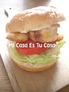 Os Fish Burger copy
