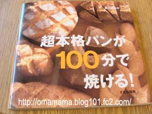 DSC00176 copy