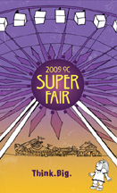 2009_SuperFair_UPDATED_icon.jpg