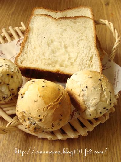 Bread_20090806152631.jpg