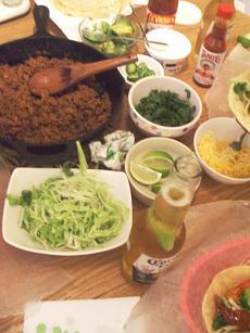 Dinner@Sat.jpg
