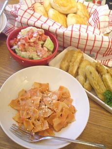 Dinner@Sun_20080820145333.jpg