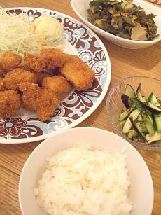 Dinner@Sun_20080908144057.jpg