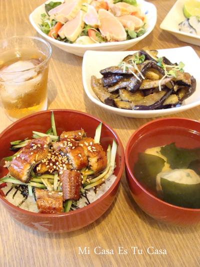 Dinner@Sun_20090720124530.jpg