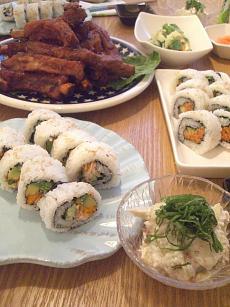 Dinner@Wed_20080828163035.jpg