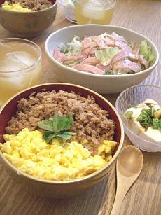 Dinner@Wed_20080912085225.jpg