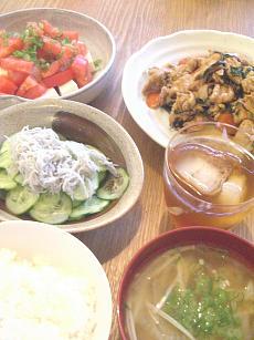 Dinner@Wed_20080918151423.jpg