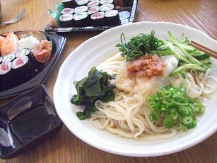 Lunch@Sat_20080908103628.jpg