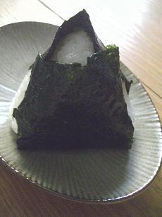 Onigiri_20081001143503.jpg