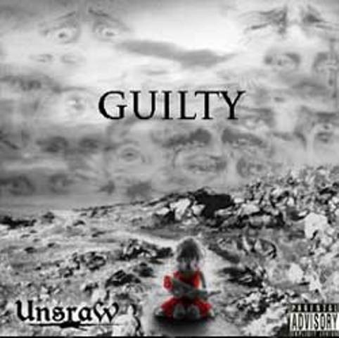 UnsraW GUILTY