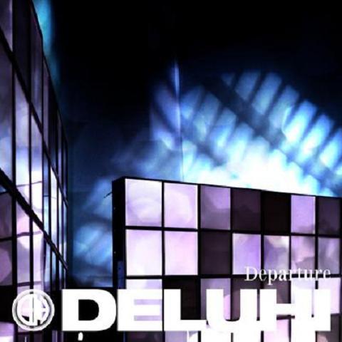 DELUHI Departure