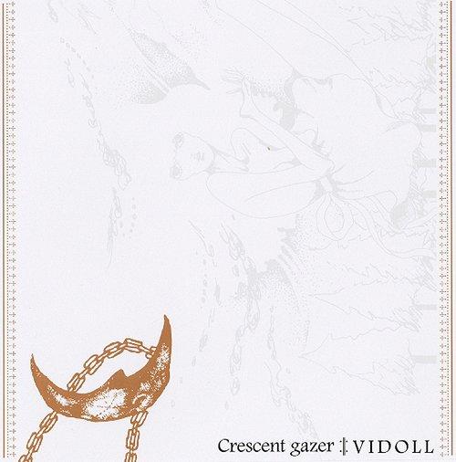 vidoll Crescent gazer