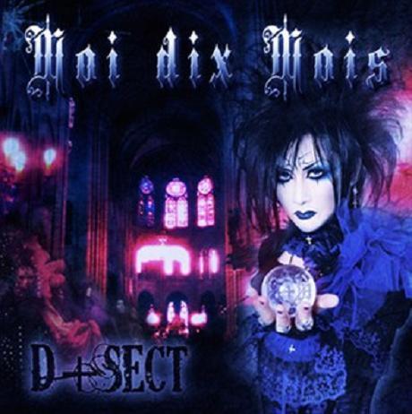 Moi Dix Mois D+SECT