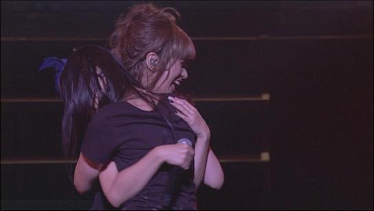 少女病ライブ11
