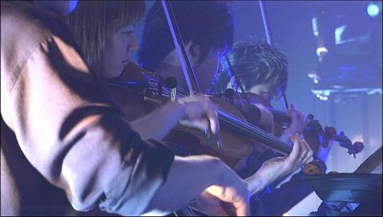 少女病ライブ2