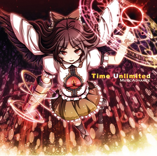 MusicAdvance Time Unlimited]