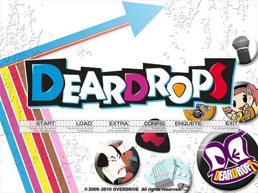 DEARDROPS1_20100717205210.jpg