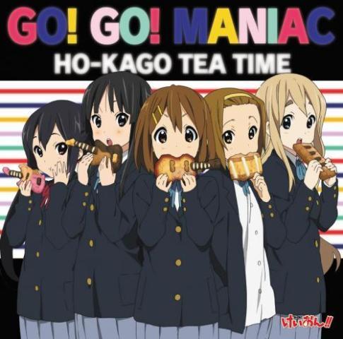 GO!GO!.jpg
