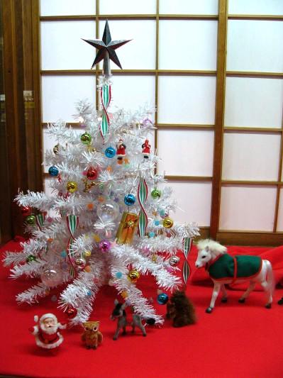08クリスマスショーケース2