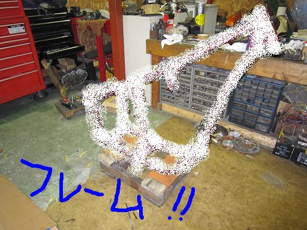 IMG_0274.jpg