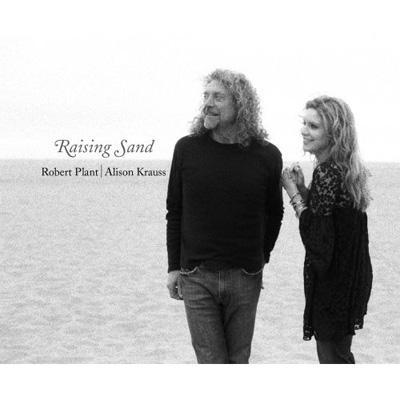 robert plant_alison krauss_raising sand