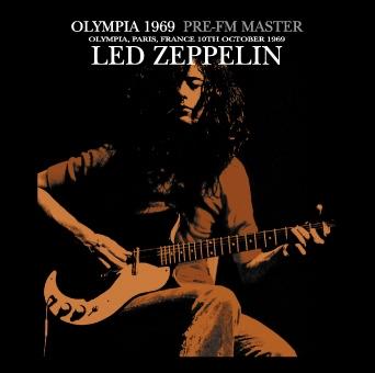 led zeppelin_olympia1969prefmmaster