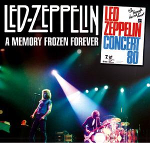 led zeppelin_memory frozen forever