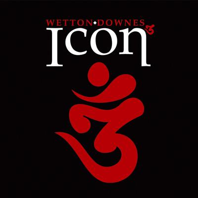 wetton downes icon 3